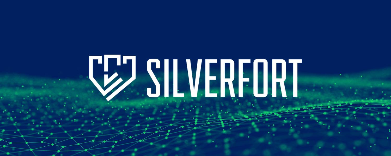 Silverfort. Двухфакторная аутентификация Россия Казахстан Беларусь