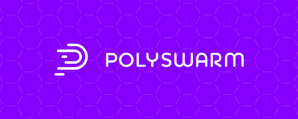 PolySwarm - замена VirusTotal